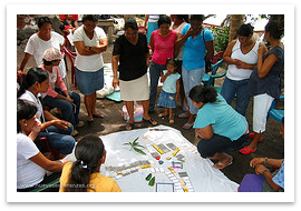 asese-resettlement-project-participatory-design