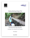 spring-cleaning-at-agua-fria