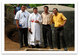united-churches-rainwater-harvesting-project